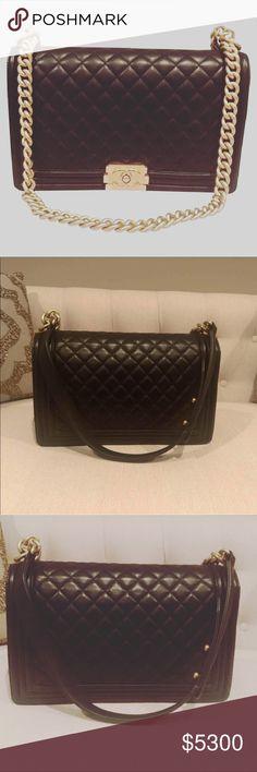 Chanel handbag Amazing!!! CHANEL Bags