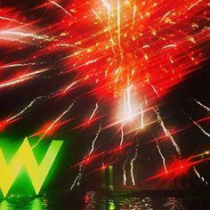From www.samui-phuket-fireworks.com