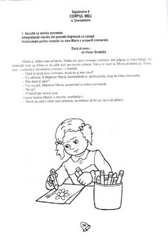 Teaching Methods, School Lessons, Box Art, Kindergarten, Classroom, Comics, Memes, Gabriel, Montessori