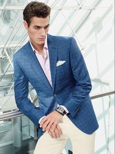 cf527a97b Milan Fine Clothiers – Apparel for Men   Women