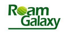 Roam Galaxy