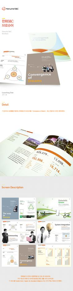Hanwha S Brochure #edacom