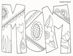 mom free printable mothers day coloring sheets color crafts free coloring pages