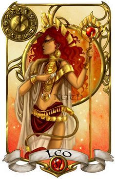 neith art zodiac - Cerca con Google