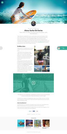 Blog_detail