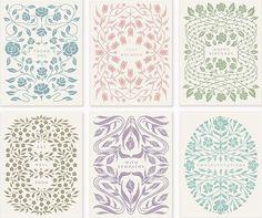 Handlettering Dana Tanamachi:  #IllustrationInspiration