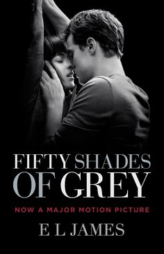 Fifty Shades of Grey (@FiftyShades)