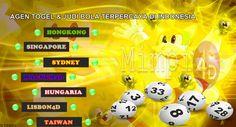 Togel Online Terbaik di Indonesia, Hanya di Mimpi4D Dapatkan Bonus Deposit Setiap hari Sebesar 10%