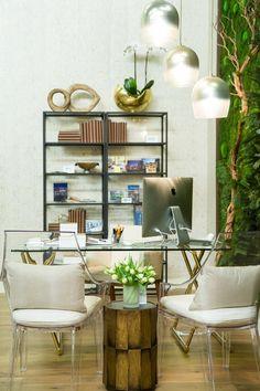 office-decorating-tips-amy-lau-04.jpg