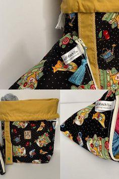 Crochet for Beginners: 15+ Crochet Tips Everyone Should… Start Writing, Crochet For Beginners, Gym Bag, Wordpress, Health, Tips, Health Care, Advice, Duffle Bags