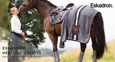 Eskadron Heritage, Sport, Horses, Queen, Animals, Horseback Riding, Deporte, Animales, Animaux