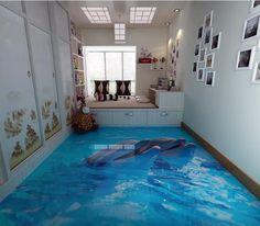 Dubai design High grade Art 3D floor tile porcelain 3d tile textures pisos porcelanato Bare 3D Bathroom decoration ceramic tiles-in Tiles from Home Improvement on Aliexpress.com | Alibaba Group