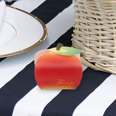 Fruit Resort アップル1個