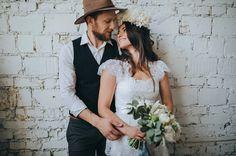 wedding DJ Sunshine Coast, Wedding music Sunshine Coast, wedding entertainment Sunshine Coast, weddings noosa