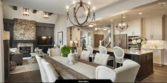 Image result for nate and jeremiah by design tlc belgium countryside dining room