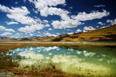 Ladakh – The Best Honeymoon Destination! Best Honeymoon Destinations, Tours, Trek, National Parks, Places To Visit, Around The Worlds, Explore, Lacs, Nature