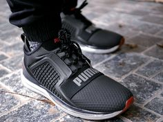 Puma Ignite Limitless Hi-Tech (via Kicks-daily.com)