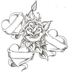 Cross Coloring Pages Free Printable Flowers - VoteForVerde.com