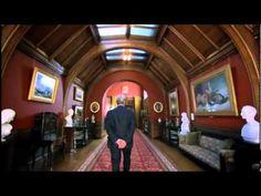 Cragside - Northumberland - YouTube