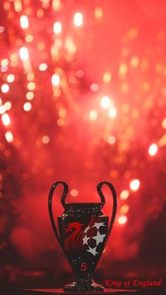 322 Best Football Wallpaper photos by Footballlover Liverpool Kit, Liverpool Anfield, Liverpool Players, Liverpool Football Club, Uefa Champions Legue, Liverpool Champions League Final, Liverpool Fc Wallpaper, Liverpool Wallpapers, Soccer Cleats