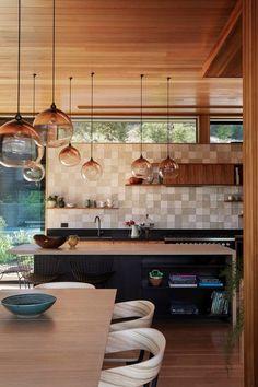 The Knoll – Greenhithe Mould Design, Tile Design, Megan Edwards, Clerestory Windows, Stone Cladding, Cork Flooring, Carpet Tiles, Garden Spaces, Glazed Ceramic