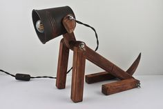 Metal smartphone charging cradle for Steampunk Industrial Pipe Lamp DIY parts, felt lined, fits plus/max sized phones, female thread Home Decor Furniture, Diy Home Decor, Pipe Furniture, Furniture Vintage, Industrial Furniture, Luminaria Diy, Pipe Lamp, Pipe Desk, Pipe Table