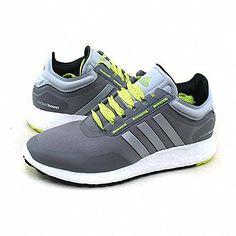 (アディダス) adidas Women's Running Shose CH rocket boost レディー... https://www.amazon.co.jp/dp/B01JS38OFC/ref=cm_sw_r_pi_dp_x_.riPxb5S84XQE