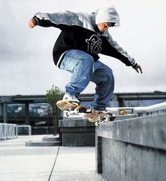 ee Smith, switch front crook in Shot for us, by Lee's interview is one of the best. Skateboard Pictures, Pose Reference, Skateboarding, The Best, Kicks, Interview, Shots, Poses, Instagram