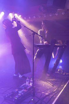 Swiss Singer CRIMER Live – Mühle Hunziken 2020 | SwissGlam.ch Pop Singers, Music Awards, Live Music, In This Moment, Concert, Concerts