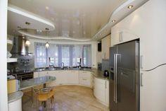Extraordinary Polish Residence With Odd Architectural Appearance, SWING, Villanette, Dagmara Obluska