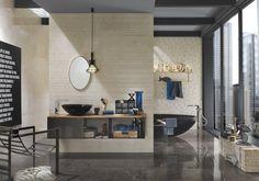Modna łazienka. To będzie trendy w 2016  - zdjęcie numer 3