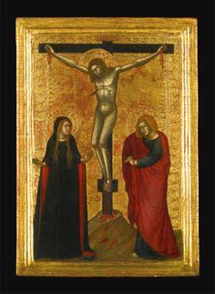 sozzo the crucifix   religious - new testament   sotheby's l16033lot92qkfen