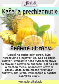 Cantaloupe, Pineapple, Fruit, Health, Food, Cas, Medicine, Health Care, Pine Apple