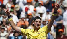 La historia del cañonero del tenis que reinó en Miami y ganó el partido más largo de la historia - Libertad Digital https://www.libertaddigital.com/deportes/tenis/2018-04-02/la-historia-del-canonero-del-tenis-que-reino-en-miami-y-gano-el-partido-mas-largo-de-la-historia-1276616411/