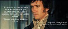 (99) Frases de peliculas famosas del cine