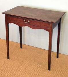 Small Side Tables With Drawers Google Search Tafeltjes Lade