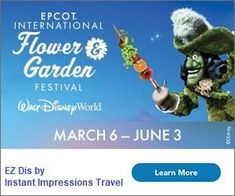 Headed to Walt Disney World soon? Whether you're on the Disney Dining Plan or just looking for the best snacks at Epcot, you must take a look at this list! Disney Destinations, Walt Disney World Vacations, Disney Trips, Disneyland Vacation Packages, Family Crafts, Kids Crafts, Authorized Disney Vacation Planner, Pancakes And Pajamas, Harrison Design