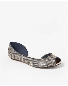 SFERA Zapatos planos de mujer Sfera 19,99€