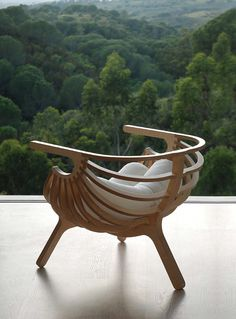 http://the189.com/wordpress/wp-content/uploads/2013/07/Branca-Furniture-Designed-by-Marco-Sousa-Santos-2.jpg