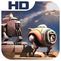 Android App Greed Corp Short Review  >>>  click the image to learn more...