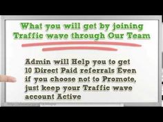 Make Real Money Working From Home in 2015 and Beyond! - IBOtube
