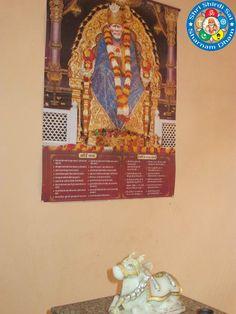 om namah shivay #namahshivya #sivya