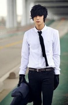 Won_jong_jin_572943_large