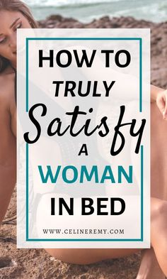 Most men wish to satisfy their woman in bed, but they often miss some critical components to be truly great lovers. Click through to learn how to take your bedroom skills to the next level and make her want YOU. Personal Development Skills, Physical Skills, Celine, Successful Relationships, Healthy Relationships, Distance Relationships, Healthy Relationship Tips, Freaky Relationship, Healthy Marriage