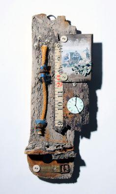 ali-ferguson-time-tide-six.jpg