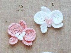 #ClippedOnIssuu desde Crochet mini motif 100