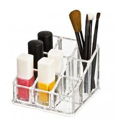 http://www.deco-et-saveurs.com/9051-jqzoom/boite-rangement-maquillage-carre-d-angle-wenko.jpg