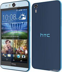 مواصفات HTC Desire Eye من اتش تي سي
