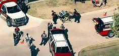 Tiroteo en escuela de Texas deja varios heridos Texas, World, School, Texas Travel