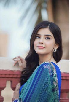 Bollywood Actress Hot Photos, Bollywood Girls, Cute Girl Poses, Cute Girls, Wedding Dresses For Girls, Girls Dresses, Henna Designs For Men, Cute Girl Photo, Pakistani Actress